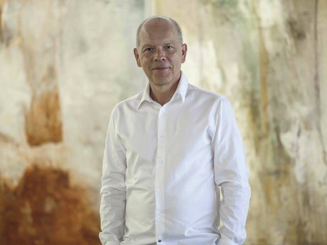 Atelier Wolfgang Walter