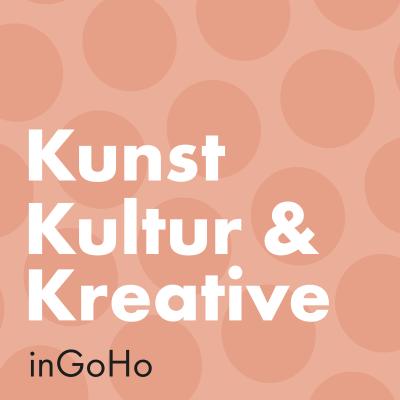 Kunst, Kultur & Kreative inGoHo