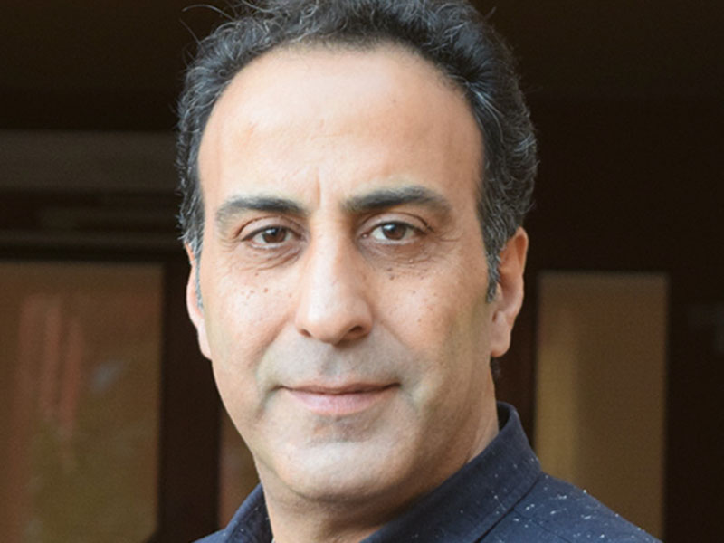 Ibrahim Doudieh