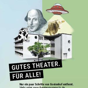 Theater Mummpitz